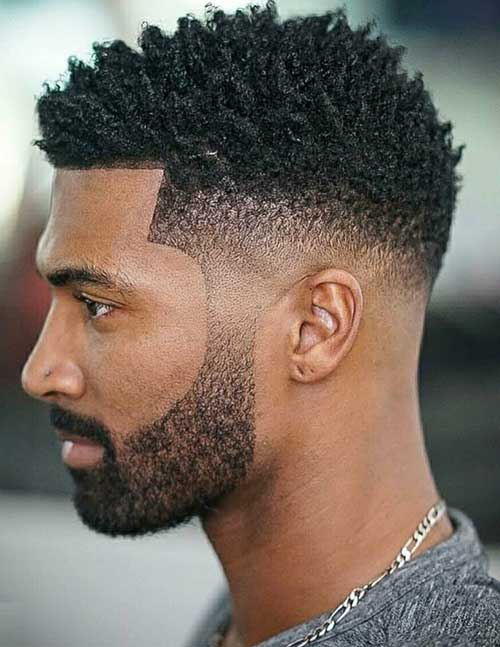 black men haircuts editors picks 3