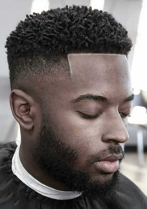 black men haircuts editors picks 4