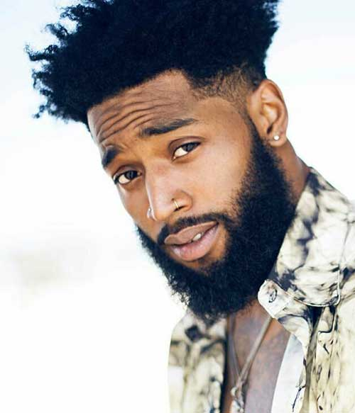 black men haircuts editors picks 8